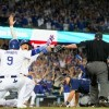 Dodgers intentará liquidar a Cerveceros en SC de la LN