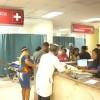 Nueva ley laboral favorece empleados; dominicanos regocijados