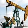 Arabia Saudita responderá con petróleo ante sanciones de EEUU