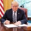 Trump declara emergencia en Florida por cercanía de huracán Michael