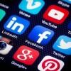 Denuncian plan mordaza en redes sociales contra medios