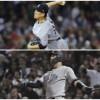 Yankees iguala 1-1 serie divisional en playoffs de MLB