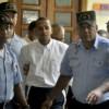 BANÍ   Condenan a Yimi Zapata a un año de prisión