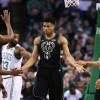 Bucks de Milwaukee buscan su victoria 12 en la NBA