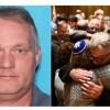 Autor de mortal tiroteo se declara inocente de 44 cargos