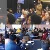 Celebran con éxito Conferencia Bienal de Asociación Estudios Dominicanos