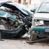 Alta mortalidad por accidentes de tránsito en la República Dominicana