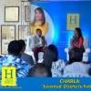 BANÍ   Panel Hazlo por Ti visualizó futuro de la juventud