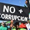 Fiscalía del DN desestima reclamo de movimiento Marcha Verde
