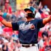 Acuña logra premio de Novato del Año en MLB