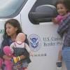 EEUU dice proteger a miles de niños migrantes bajo custodia