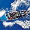 Repatrian 74 dominicanos interceptados cerca de Puerto Rico