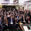 Casa Blanca emite nuevas reglas para periodistas