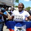 Cambio presidencial en Haití podría frenar caso Petrocaribe