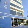 BANÍ   Ayuntamiento encabeza lista de buena gestión