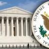 Rechazan en EEUU procesos contra organización a favor del aborto