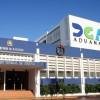 Dominicanos en NY solicitan Aduanas agilice despachos
