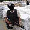 Decomisan 682 kilogramos de cocaína en el país