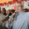 """Abinader llama a mantener la fe en el país; tiene confianza en que """"saldremos adelante"""""""