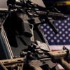 Congresistas demócratas de EEUU por leyes contra violencia armada