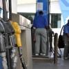 Anuncian nueva rebaja de precios de los combustibles en Dominicana