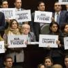 Fuerte oposición en México a recortes presupuestarios