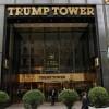 Reportan pesquisa sobre ejecutivos de la Organización Trump