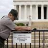 800 mil empleados pierden primer pago por cierre del Gobierno