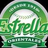 Estrellas Orientales pasan a la final del béisbol dominicano