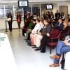 Organizaciones comunitarias de NY avalan actual gestión consular