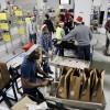 Compras por Internet en época navideña en EEUU logran cifra récord