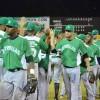 Estrellas Orientales en la punta del béisbol dominicano