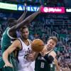 Bucks de Milwaukee por su victoria 28 en la NBA