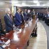 Autorizan participación unida de OD y ALPaís en elecciones primarias