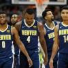 Nuggets de Denver buscan su victoria 31 en la NBA