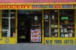 Prestan hasta US$100 mil a pequeños comerciantes en NY