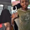 Indignación y dolor entre dominicanos por asesinato niño de 9 años
