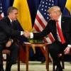 Duque y Trump se reunirán en la Casa Blanca