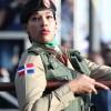 Presidente Medina encabeza desfile por Día de la Independencia