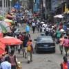 Capital de Haití por regresar a la normalidad tras manifestaciones