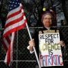 Crece brecha entre Trump y la comunidad científica
