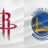 Rockets por igualar con los Warriors en la NBA