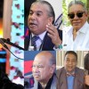 Comunidad dominicana lamenta fallecimiento de Anthony Ríos
