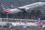 29 mil trabajadores despedidos de líneas aéreas