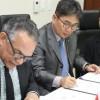 Dominicana y Corea del Sur firman acuerdo en materia tecnológica