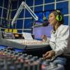 Conmemoran el Día del Locutor en la República Dominicana