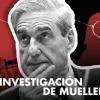 Investigación de Mueller indica que Trump buscó remover al fiscal especial