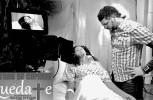 Filmarán cortometraje La Promesa, del director Wilton Reynoso