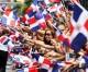 Dominicanos deben estar alerta en NYC por aumento criminalidad