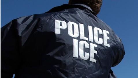 Inmigracion intensifica redadas en Nueva York